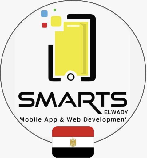 smartselwady.com