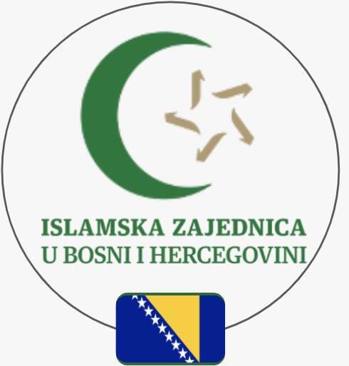 دار افتاء ترافنيك (منطقة البوسنة الوسطى) ادارة شؤون الدينية و التعليمية
