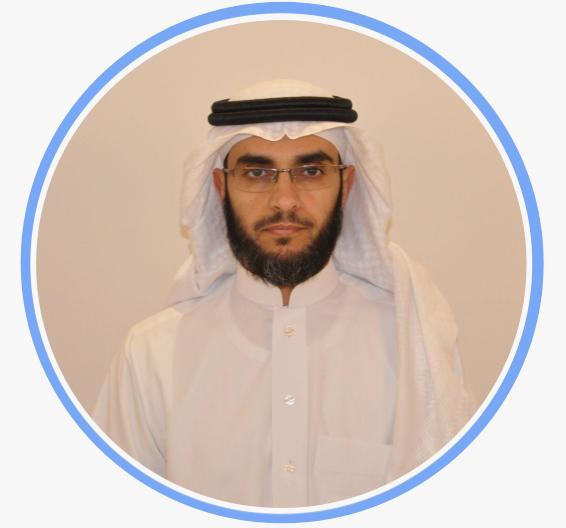 د. محمد المجيدل