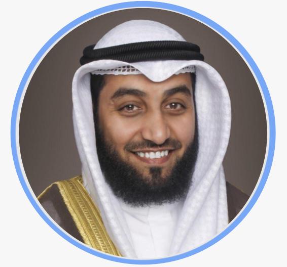 د. فهد صياح الديحاني