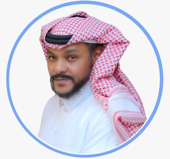 أ. محمد هيجان الصحبي