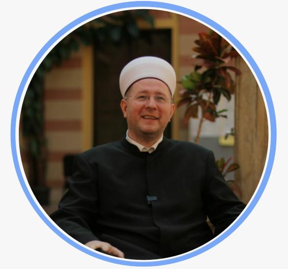 د. كنعان موسيتش