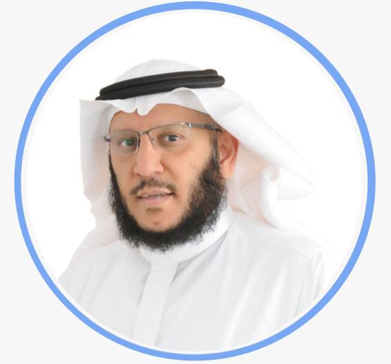 أ. ياسر عبدالمحسن التويجري