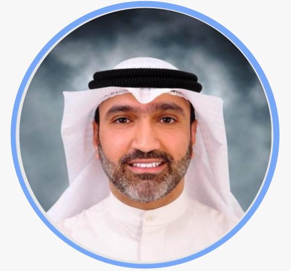 أ. منصور  خالد الصقعبي
