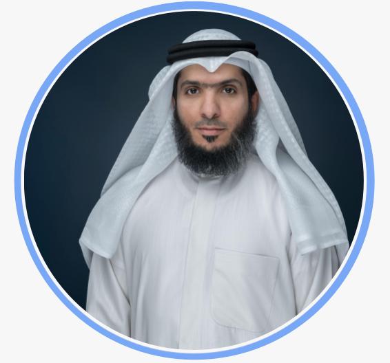 د. فيصل عباس الرشيدي
