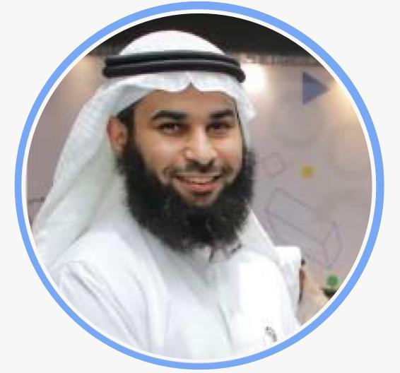 م. باسل عبدالله الفوزان