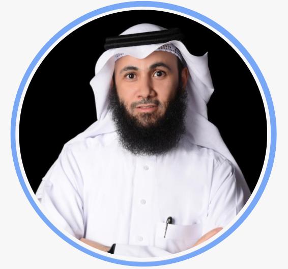 م. فهيد الظفيري