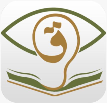 القرآن نورني - تعليم القرآن