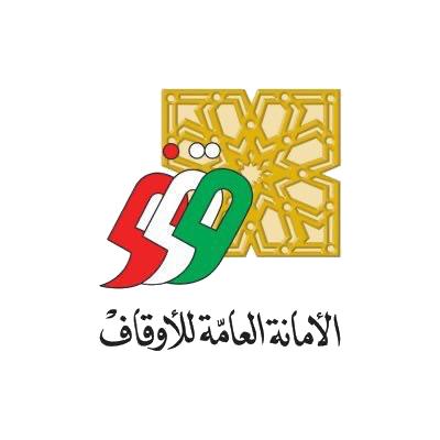 الأمانة العامة للأوقاف بالكويت