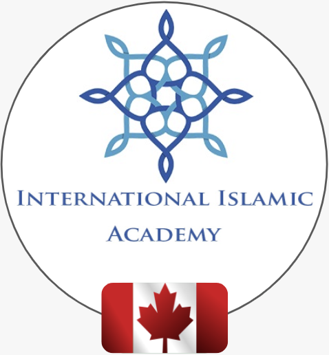 International Islamic Academy Society | كندا